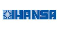 Partner Sanitärtechnik | Sanitär- und Heizungstechnik Wittgens | Solingen