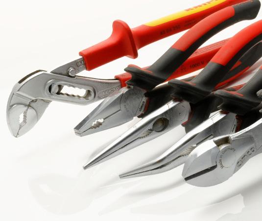 Wartung und Kundendienst | Sanitär- und Heizungstechnik Wittgens | Solingen