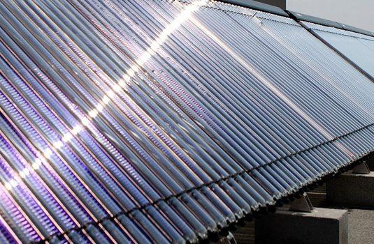 Solaranlagen | Sanitär- und Heizungstechnik Wittgens | Solingen