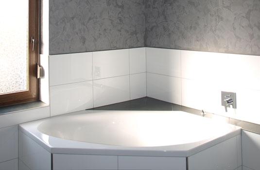 Sanitär Wittgens Solingen - Badezimmer